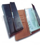 Note Book Leather Cover