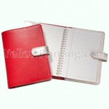 Spiral Wire Notebook Cheap Price