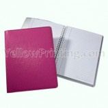 Promotional Notebook Prices