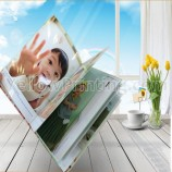 Brochure and Catalog Printing Cost