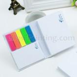 Sticky Note Memo Pad Printing Service