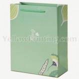 Paper Bag for Tea Packaging Bag Printing