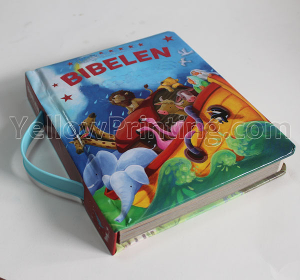 children picture book