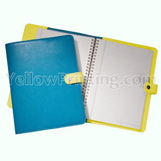 bulk composition notebook cheap price