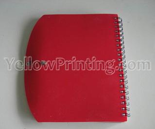school diary design