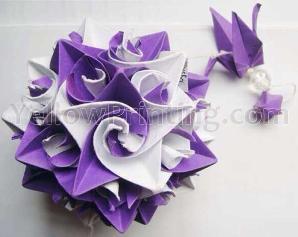 origami-flower-sample