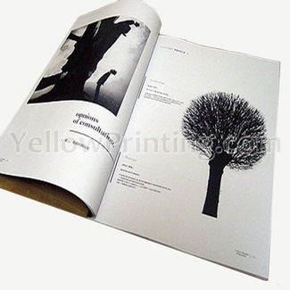 low cost magazine printing