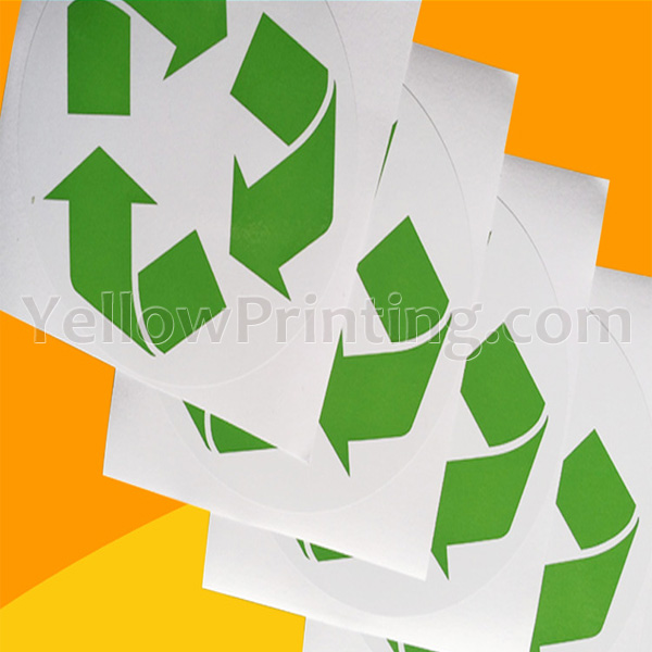 recycle-logo-label-printing