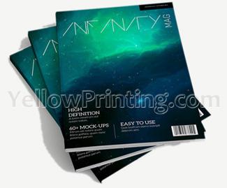 brochure-printing-company