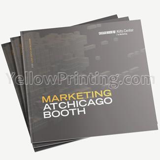brochure-printing-service